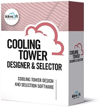 COOLING TOWER SOFTWARE